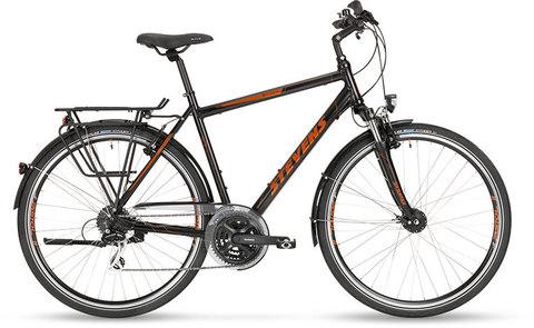 Велосипед Stevens Albis SX (2016) купить в магазине yabegu.ru со скидкой, подарки, бесплатная доставка.