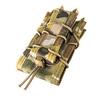 Двойной универсальный подсумок Double Decker Taco LT Belt Mount High Speed Gear