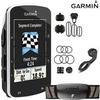 Купить Велокомпьютер Garmin Edge 520 Performance Bundle 010-01369-00 по доступной цене