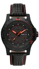 Наручные часы Traser Red Combat Professional 105502 (кожа)