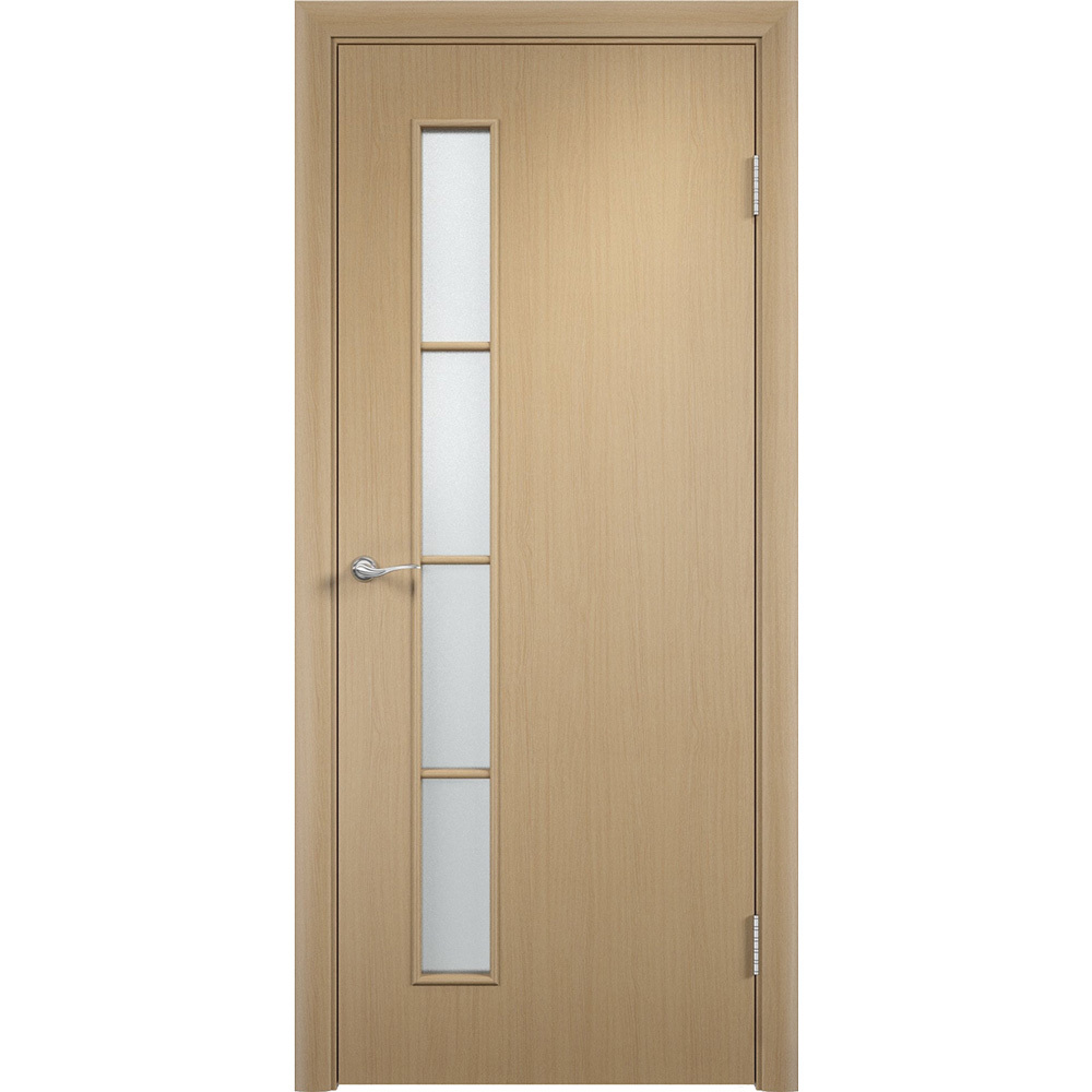 Ламинированные двери Соло белёный дуб со стеклом solo-po-bel-dub-dvertsov.jpg