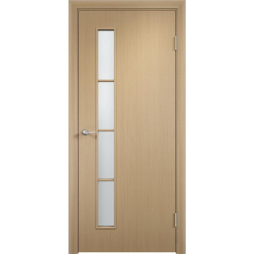 Двери Verda Соло белёный дуб со стеклом solo-po-bel-dub-dvertsov.jpg