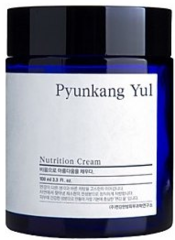 Pyunkang Yul Nutrition Cream крем для лица 100 мл