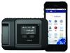 Купить Портативный спутниковый терминал IridiumGO по доступной цене
