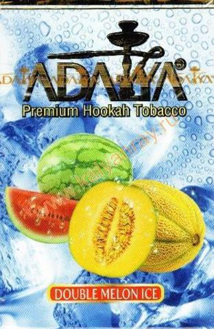 Adalya Double Melon Ice
