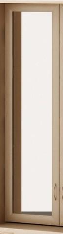 Зеркало от шкафа ШК/Р-13