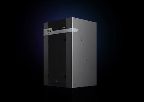 3d принтер Picaso 3D Designer XL