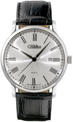 Мужские российские часы Слава 1391741-2115-300