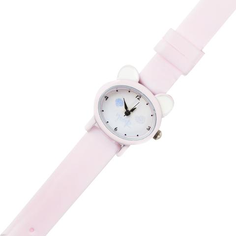 Часы наручные 16