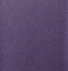 Рогожка Etnika plain (Этника плейн) 06