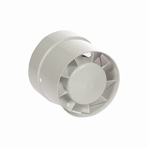 Канальный вентилятор Vents 100 ВКО