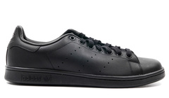 Adidas Stan Smith Leather