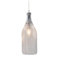 светильник подвесной LSP-9647