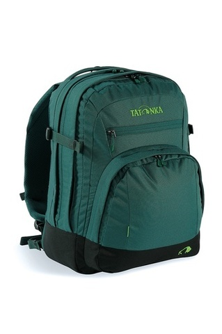 рюкзак для ноутбука Tatonka Marvin
