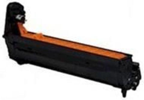 OKI EP-CART-M-ES7411/PRO7411WT - Фотобарабан малиновый для принтера Pro7411WT (01275102)