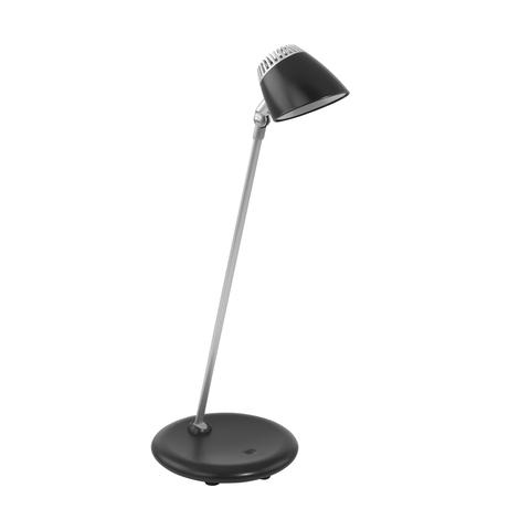 Настольная лампа Eglo CAPUANA 97047