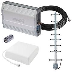 Комплект PicoCell 1800 SXB+ (LITE 5)