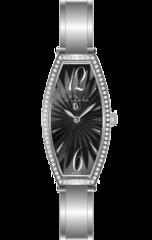 Наручные часы L'Duchen D 391.10.31