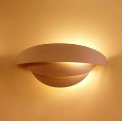 Светодиодный светильник 21-43 ( by Elite LED light )