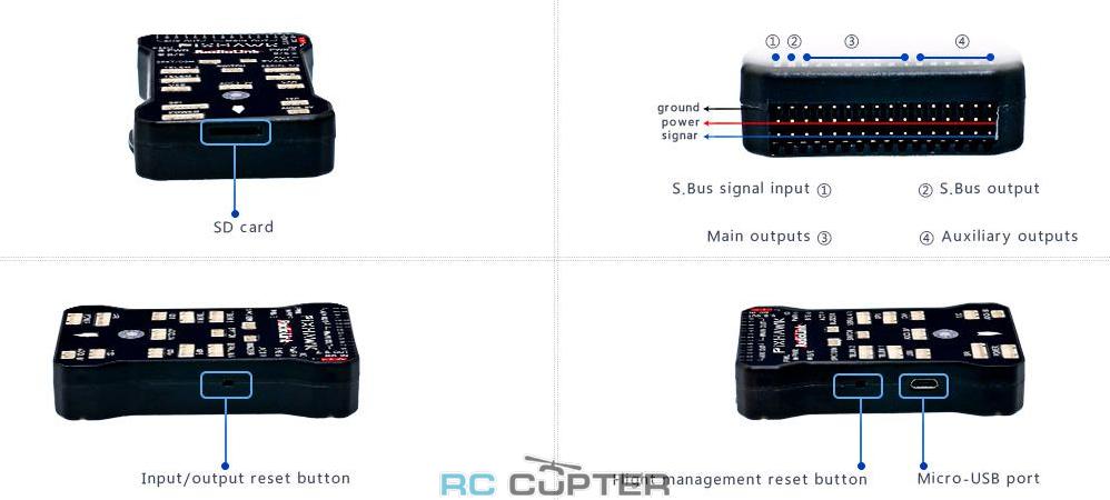 polyotnyy-kontroller-radiolink-pixhawk-new-circuit-design-09.png