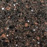 Кварцевый агломерат Still Stone GTC 053 Red Granite