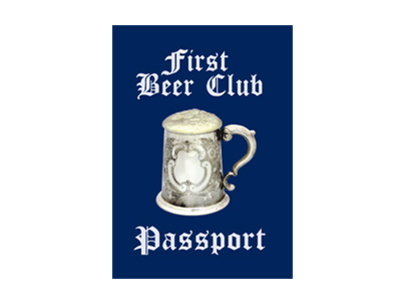 Пивной паспорт Пивной паспорт 349_P_1367853883289.jpg