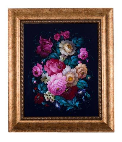 Картина Юрасовой Ирины K60D301018002