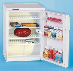 Klein Игрушка-холодильник MIELE (9462)