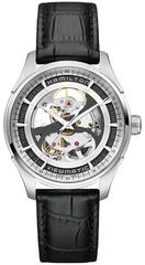 Наручные часы Hamilton H42555751
