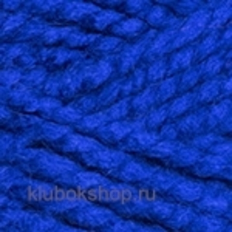 Пряжа Alpine ALPACA (YarnArt) 442 - купить в интернет-магазине недорого klubokshop.ru