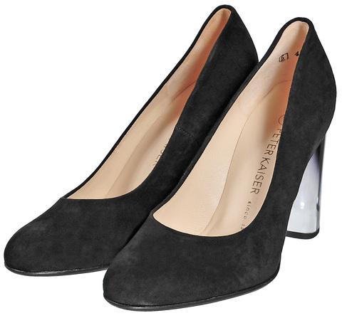 71801-240 туфли женские Peter Kaiser