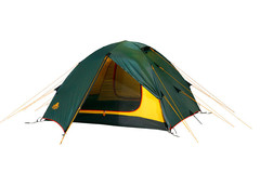Туристическая палатка Alexika Rondo 4 (всесезонная, 4 местная)