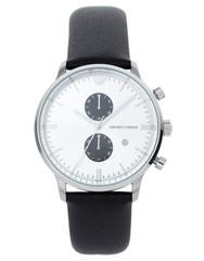 Наручные часы Armani AR0385