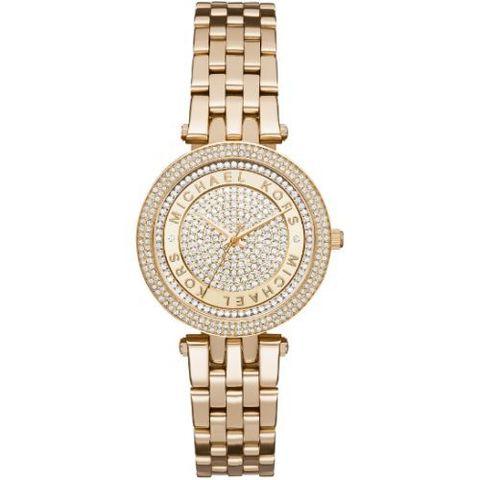 Купить Наручные часы Michael Kors MK3445 по доступной цене