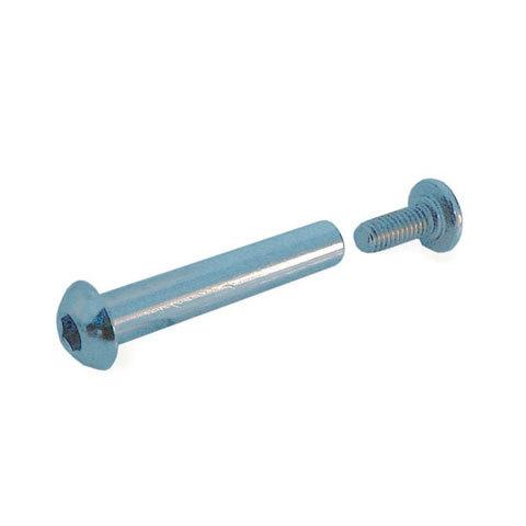 micro Колесная ось аксель-болт 44.5 мм
