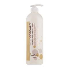 Esthetic House Collagen Herb Complex Skin - Тоник для лица с коллагеном и растительными экстрактами