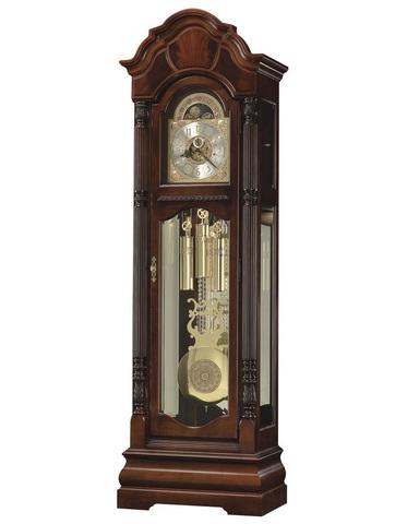 Часы напольные Howard Miller 611-188 Winterhalder II