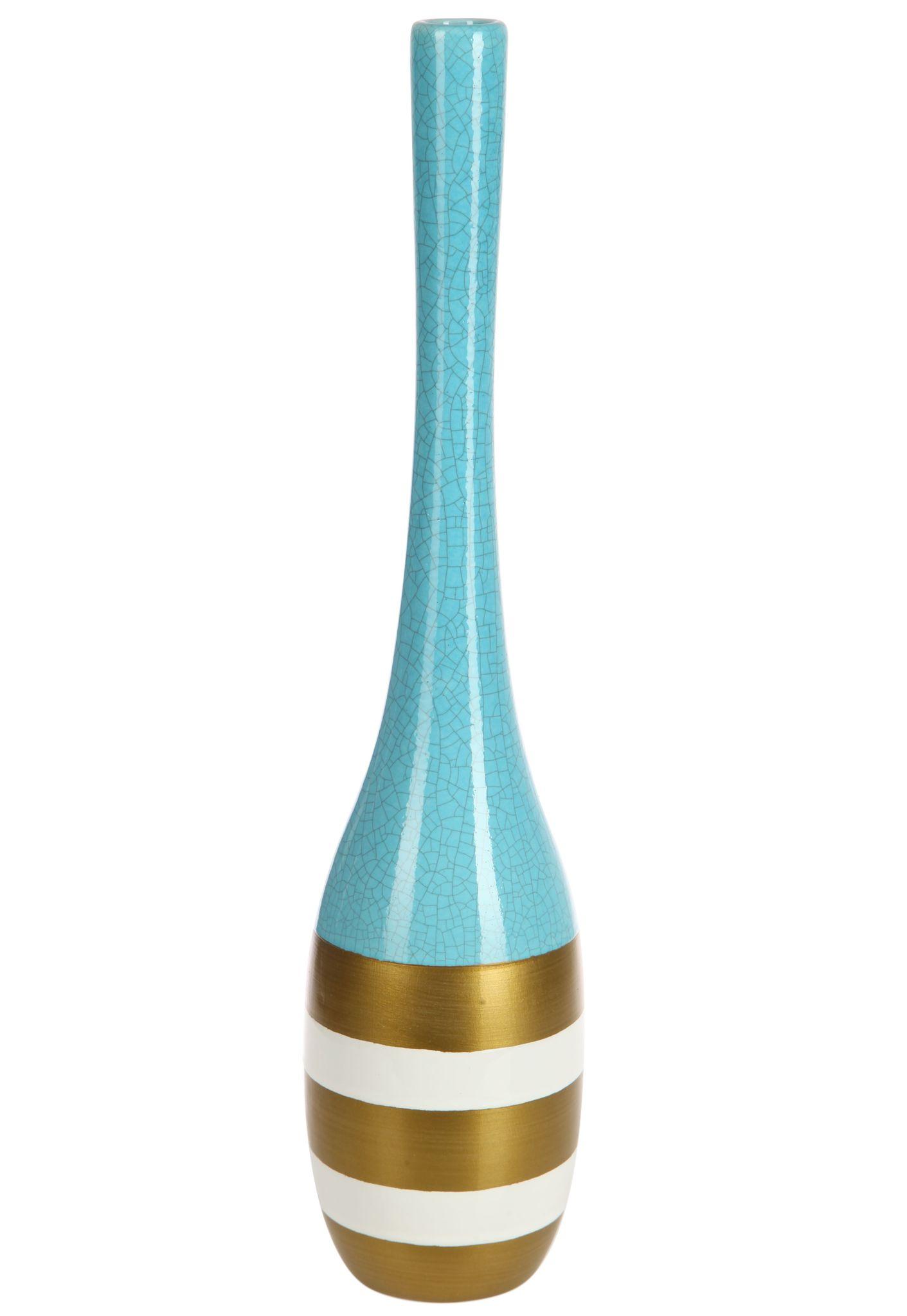 Ваза декоративная Sporvil 2200-142