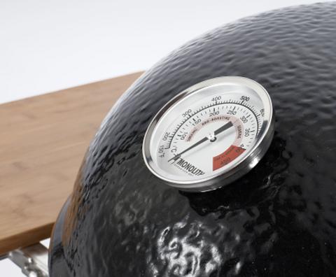 Датчик температуры
