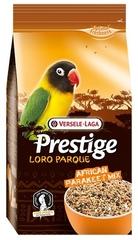 Корм Versele-Laga для африканских средних попугаев Премиум