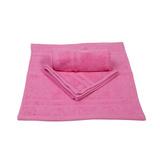 Полотенце &#34Marvel-розовый&#34 70х140, артикул 44038.3, производитель - Arloni