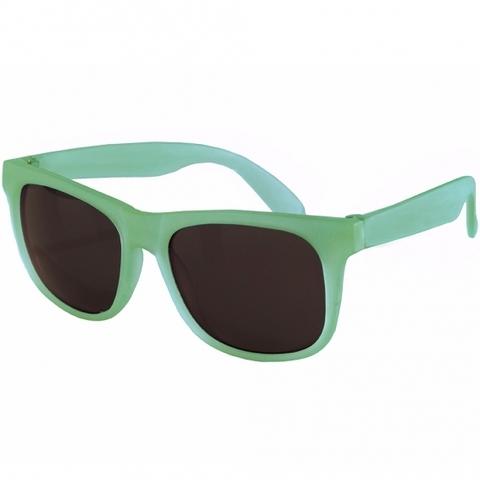 Солнечные очки для малышей Real Kids Switch 2+