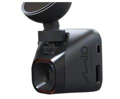 Видеорегистратор Mio MiVue C317