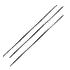 Напильники круглые PATRIOT PG-F-4.0 (3шт)