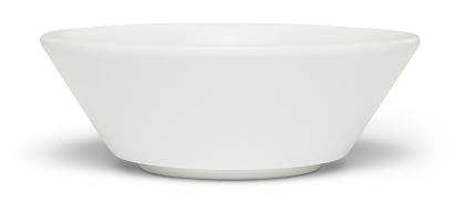Тарелка глубокая 14 см, 2 шт.