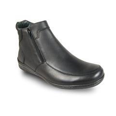 Ботинки #217 Ralf