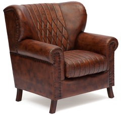 Кресло Чероки (Cherokee) 9001