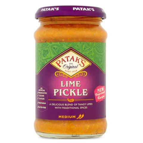 https://static-eu.insales.ru/images/products/1/5286/106951846/lime_pickle.jpg