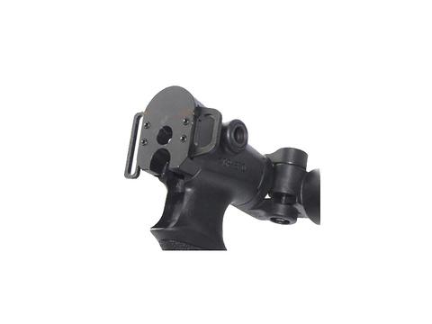 Переходник для приклада FAB Defense Remington для МР 153, 133