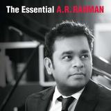 A.R. Rahman / The Essential (2LP)